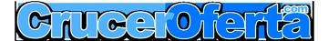 Cruceroferta.com - Los mejores cruceros... ¡las mejores ofertas!
